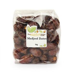 Medjool-Dates-1kg
