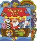 Noah's Ark by Lori C Froeb (Board book, 2008)