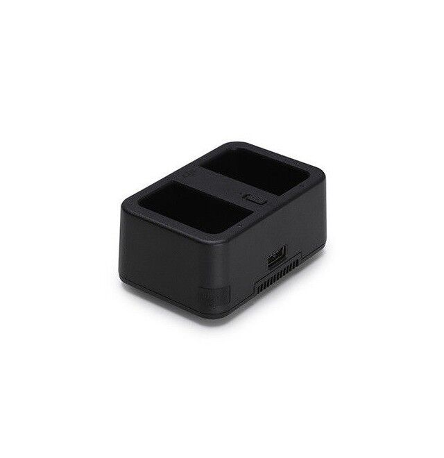 DJI Crystalcielo Cendence Part -  Intelligent Battery Charger Hub(WCH2)  negozio di sconto
