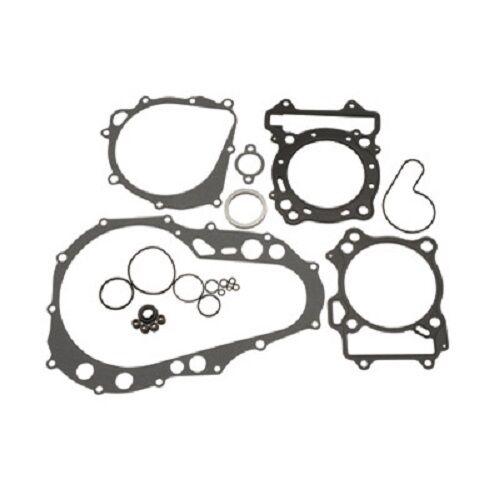 Tusk Complete Gasket Kit Top /& Bottom End Engine Set Yamaha 1321050078