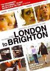 London to Brighton 0741952667490 DVD Region 1