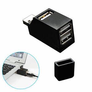 3in1-3-Port-USB-Hub-Mini-USB2-0-High-Speed-Hub-Splitter-for-Notebook-Laptop-Mac