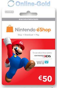 Nintendo-eShop-card-50-euro-Nintendo-Digital-Key-codigo-3DS-WiiU-Conmutador-ES