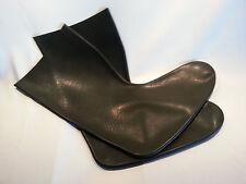 SCUBA DIVING DRY SUIT 2D LATEX SOCKS (LARGE shoe 9-10)