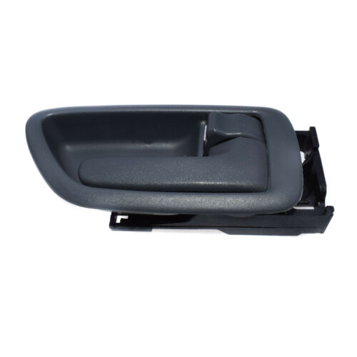 New Inside Door Handle Passenger RH Fit Toyota Sequoia 692050C030,TO1353156 Gray