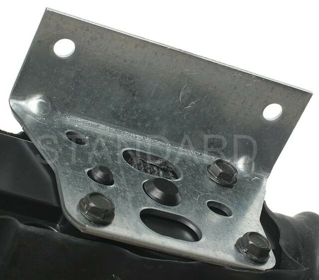 1-3//4-Inch Pack of 2 Slide-Co 161903 Bi-Fold Door Pull Knob with Screws Brass,