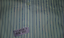CANALI-LONG-SLEEVE-DRESS-SHIRT-SIZE-17-35-FROM-ITALY-NICE thumbnail 3