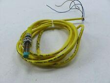 Siemens 3rg4021-7ag33 3rg4 021-7ag33 repro Capteur-used