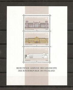 RFA-1986-BF-19-PRINCIPES-FONDAMENTAUX-DE-LA-DEMOCRATIE-NEUF