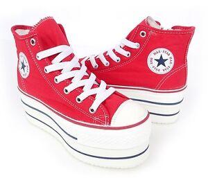 max women platforms shoes korea fashion wedges heels