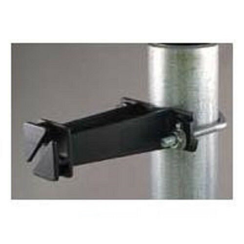Special Dare Fence Insulators Bag 200 for Top Rail Tube Gate Almost  Any Posts