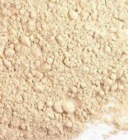Safflower Oil Powder >> 2 Ounces