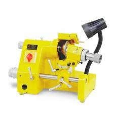 220v 380v U3 Universal Tool Cutter Grinder For End Milltwist Drill Lathe Tool