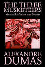 The Three Musketeers, Vol. I by Alexandre Dumas, Fiction, Classics, Historical, Action & Adventure by Alexandre Dumas (Paperback / softback, 2002)
