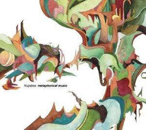 Metaphorische-Musik-Nujabes-Japan