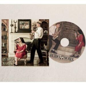 Retro-Notes-CD-Album