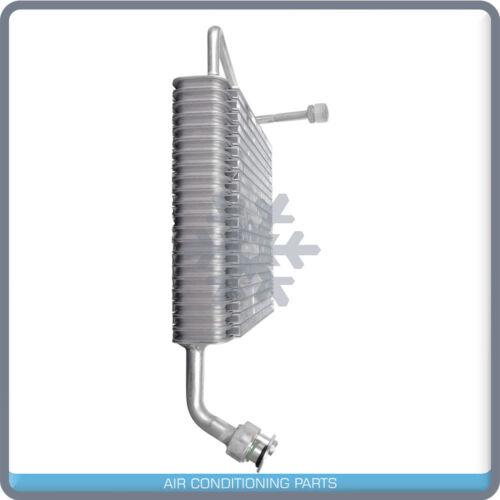 52484205 New AC Evaporator Fits Chevrolet Express 1500//3500,GMC Savana 1500//3500