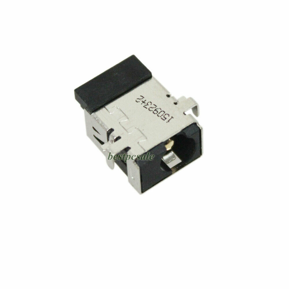 For Prostar Clevo P950EF Sager NP8956 Laptop AC DC IN Power Jack Charging Port