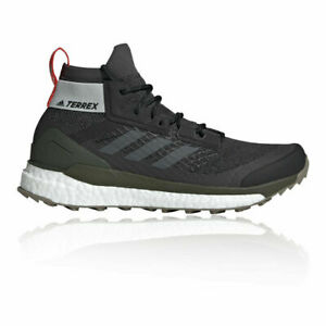 adidas boost hombre trail