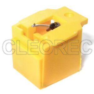 Platten-Nadel-fuer-Sony-PS-LX-100-231-235-250-250H-430-431-Phono-Stylus-New