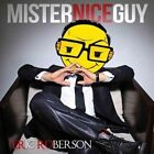 Mr. Guy 0099923218128 by Eric Roberson CD