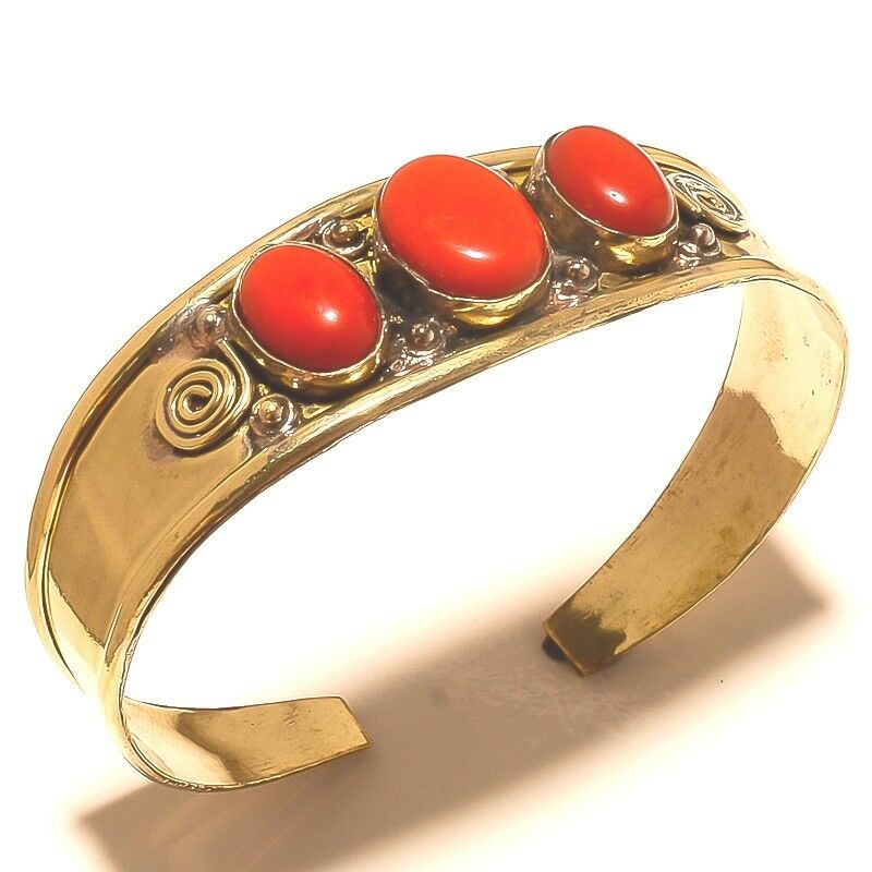 Free Shipping Bracelet Cuff Tibetan Silver Brass Jewellery