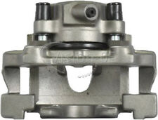 Disc Brake Caliper-Caliper with Installation Hardware Rear Right 99-09325B Reman