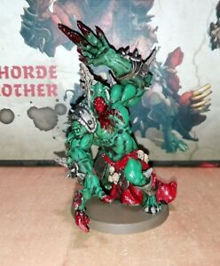 ORC-ABOMINATION-Zombicide-Black-Plague-Zombicide-Green-Horde