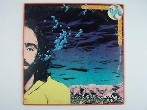 Dave Mason - Let It Flow Vinyl LP Record Album 34680