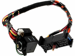 For-1999-2000-Dodge-Ram-3500-Van-Ignition-Switch-SMP-75146SQ-Ignition-Switch