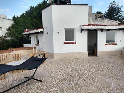 Casa en venta en Tecamachalco en cerrada