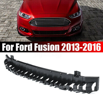 Bumper Absorber For 2006-2009 Ford Fusion Front