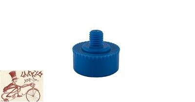 PARK TOOL #293 REPLACEMENT HEAD FOR HMR-4 HAMMER BICYCLE TOOL