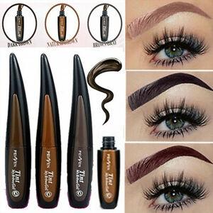 Easy-Peel-Off-Eyebrow-Tattoo-Liquid-Gel-Waterproof-3-Colors-Brow-Tint-Gel-Makeup