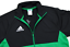 Adidas-Tiro-17-Mens-Training-Top-Jacket-Jumper-Gym-Football-With-Pockets-Sport miniatura 28
