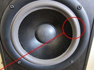 Sicken-fur-6-Zoll-Infinity-Reference-11-11MKII-Tieftoner