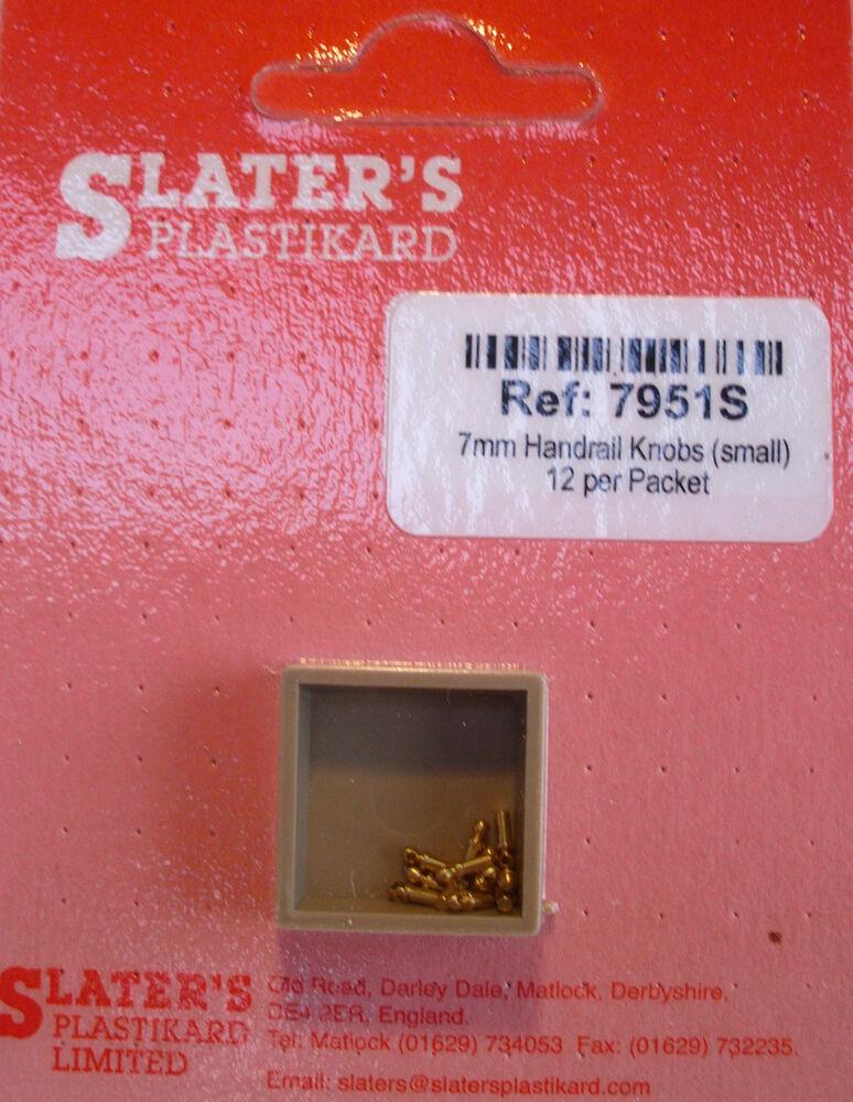 Remplacement de tampon environ par exemple pour roco elektrolok BR 656 piste h0 1:87 NEUF