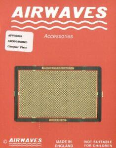 Airwaves-1-35-Chequer-Plate-AEC35028