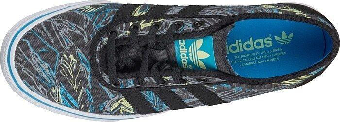 Adidas adi-ease dunkler schiefer blaue - leuchten preissenkung g98098 skateboard - blaue männer - schuhe 0641f8