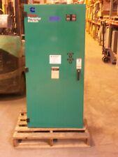 Cummings Onan 600 Amp Non Automatic Transfer Switch Ats 1 3 Phase 440v 480v