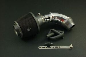WEAPON-R-SECRET-INTAKE-FOR-2006-2007-2008-2009-HONDA-CIVIC