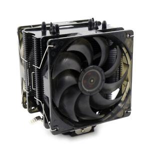 Dissipatore-CPU-Socket-INTEL-AMD-Suranus-SU-ICE300-150W-1151-AM4-130x160x100-mm