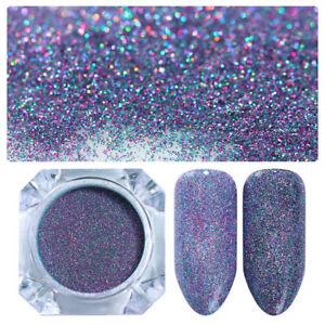 Born-Pretty-Starry-Holographic-Laser-Powder-Dust-Nail-Art-Glitter-Decoration-DIY