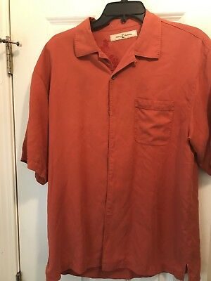 TOMMY BAHAMA REPLACEMENT SHIRT BUTTONS 6