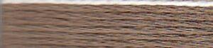 ANCORAGGIO-sticktwist-6-FILI-8-m-100-BW-NOCE-903