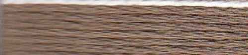 Anchor Sticktwist 6fädig 8 m 100 /% BW walnuss 903