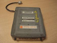 Abs ecus-Toyota Camry & Celica 89-91 89541-32020 8954132020 89540-20040