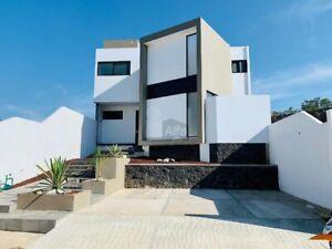 Casa en venta en Emiliano Zapata Veracruz