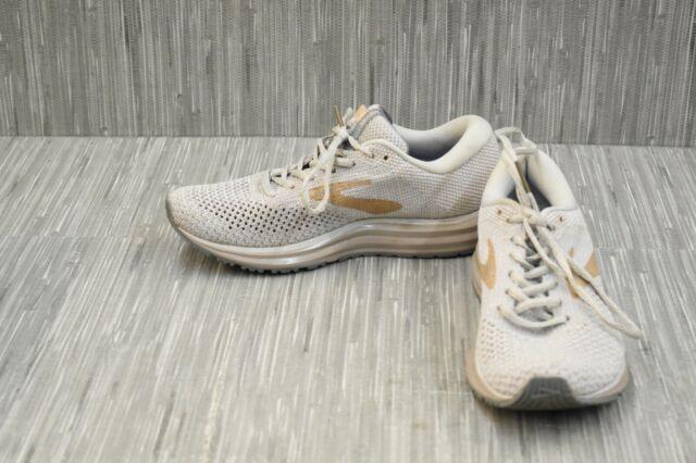Brooks Revel 2 1202811B131 Running Shoe