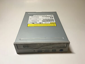 HP DVD 300I DRIVER FOR WINDOWS